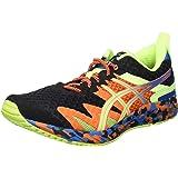 ASICS Gel-Noosa Tri 12, Road Running Shoe Homme