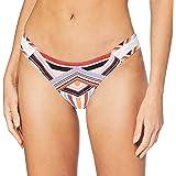 O'NEILL PW Koppa Bottom Bikini Bottom para Mujer Mujer