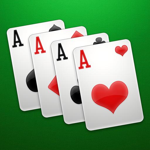 Kartenspiele Kostenlos Downloaden Solitaire