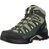 Salomon Quest Prime GTX W Women's Waterproof High Hiking Trekking Boots