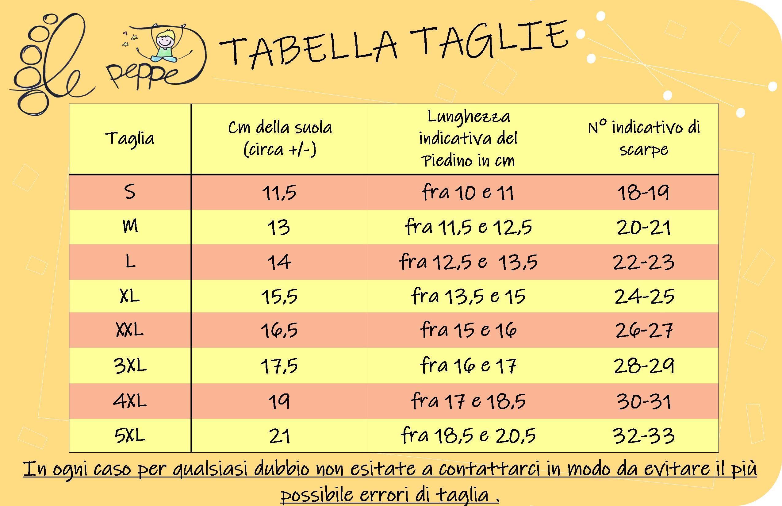 Pantofole Babucce Scarpine in Pelle Prima Infanzia Nido Neonato Materne Danza Primi Passi Fino al 32//33!! Aereo LEPEPPE