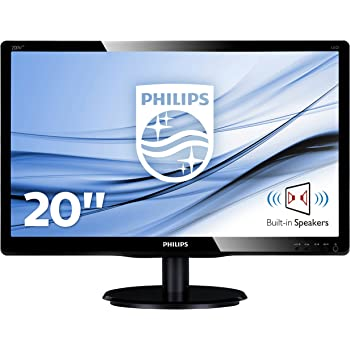 Driver for Philips 227E4LHAB/00 LCD Monitor