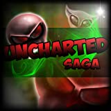 Uncharted Drakes Stolen Jewel Saga