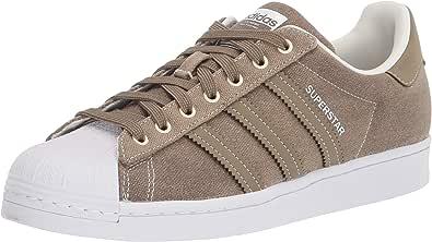 adidas Originals Men's Kyw89 Sneaker