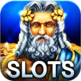 Slots Zeus Casino slot machines