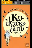 Kuckucksland