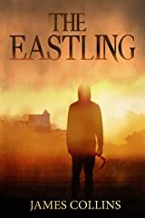 The Eastling (The Saddling Mysteries Book 3) Kindle Edition