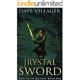 The Jrystal Sword: Knights of Aquinas Book 1