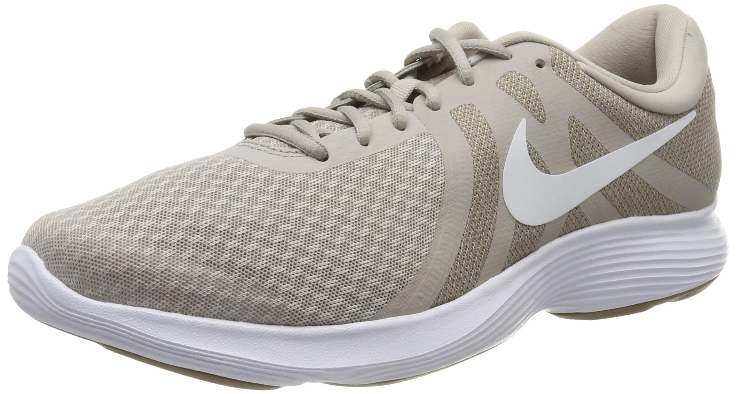 Schuhe NIKE Revolution 4 Eu AJ3490 007 BlackVoltAnthracite
