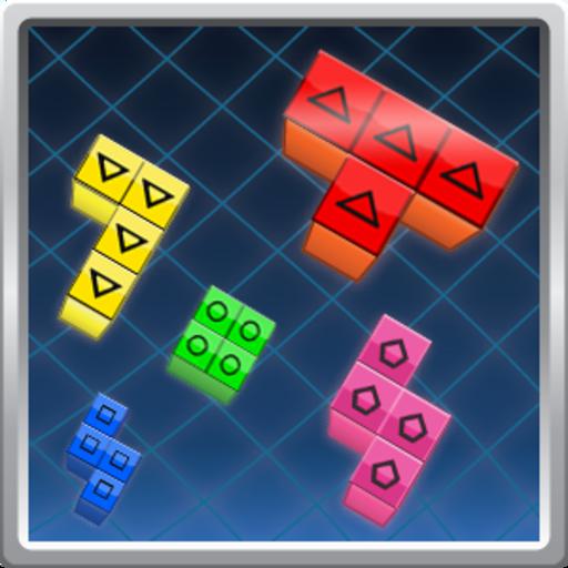 bloxdrop-addicting-fun-arcade-game-app