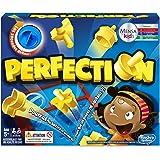 Hasbro C04321010 Perfection