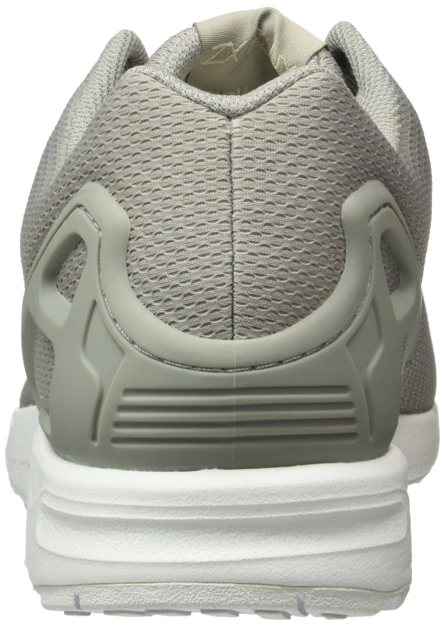 adidas ZX Flux, Scarpe da Ginnastica Uomo^Donna 2 spesavip