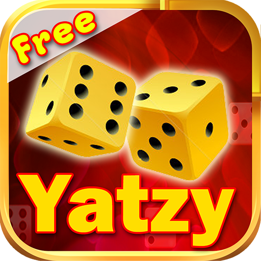 yatzy-world-mania-free-dice-game-with-friends-and-yahtzee-android-app-for-kindle-fire