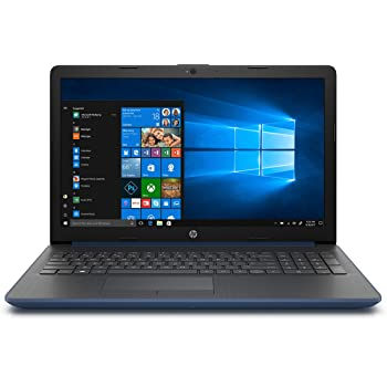 PORTÁTIL HP 15-DA0069NS - I7-8550U 1.8GHZ - 8GB - 1TB -