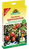 NEUDORFF Neudomon ApfelmadenFalle Nachrüst-Set