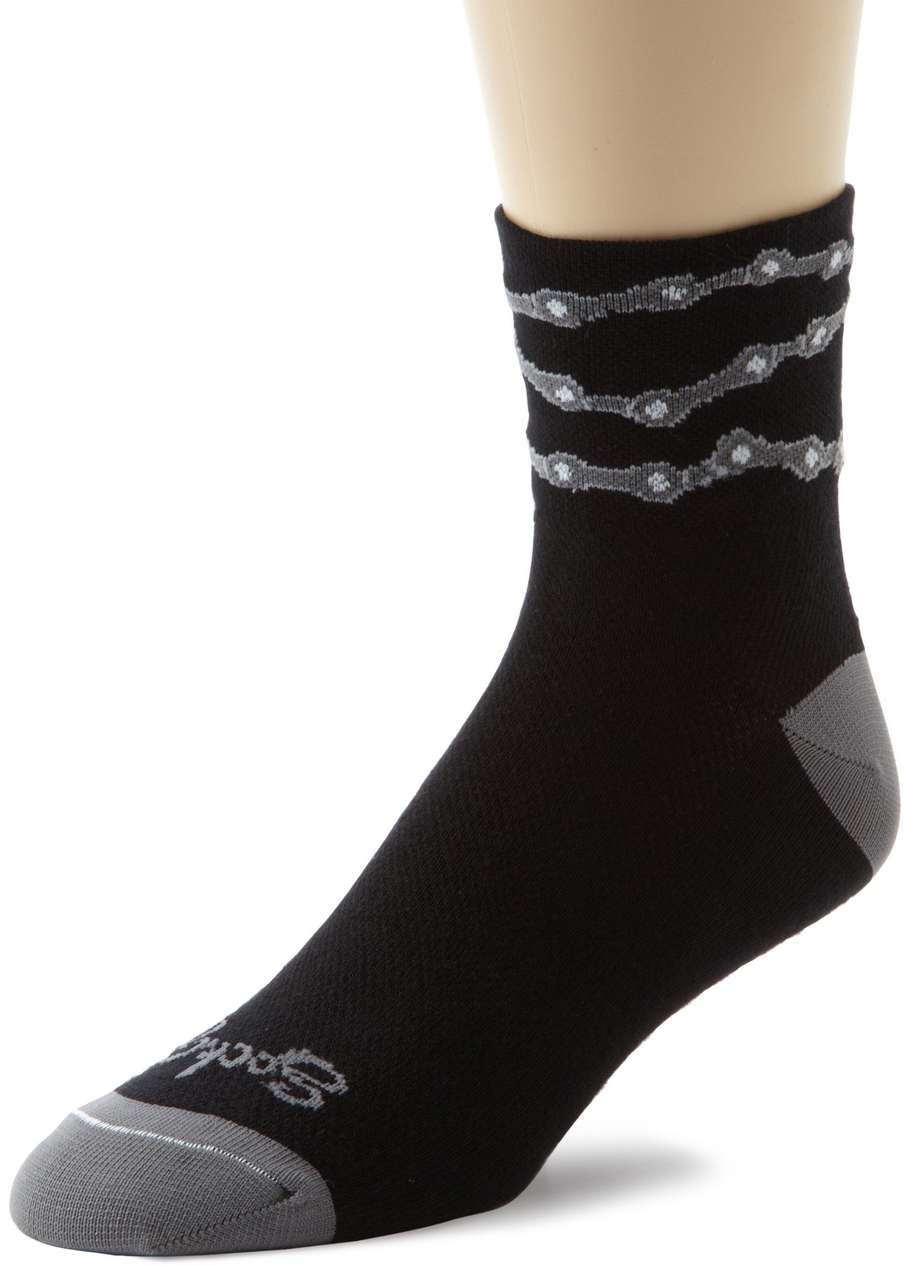Sockguy Classic Socks