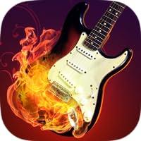 Guitar Master 3D