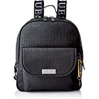 Guess Lane Backpack