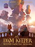 Dam Keeper 3: Return from the Shadows