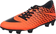 Nike 844436-001 Bravata II FG Krampon