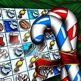 Weihnachts Special Match 3