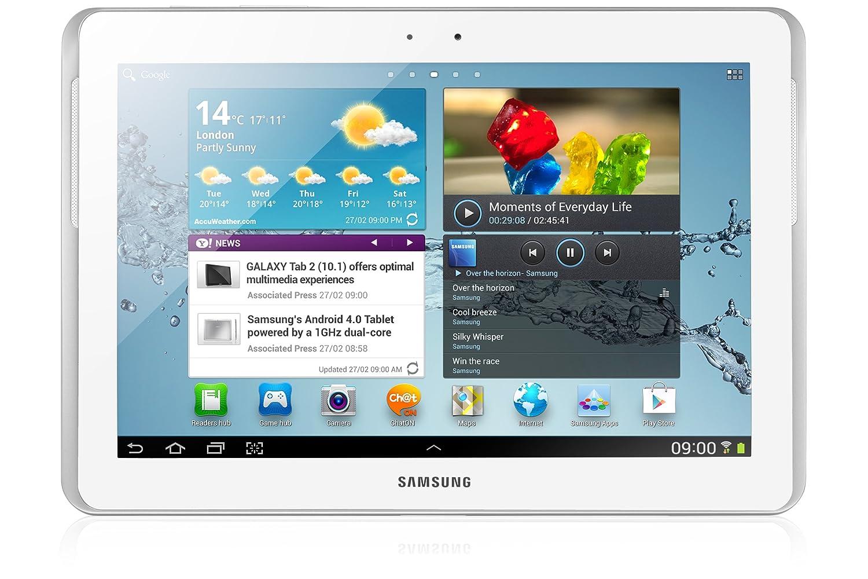 Hasil gambar untuk gambar tablet samsung