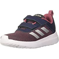 adidas Baby-Boy's Thorb K Running Shoes