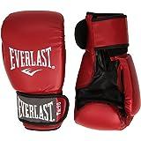 Everlast Rodney 1803 08 oz Gants de Boxe entraînement muscles pectoraux mixte adulte