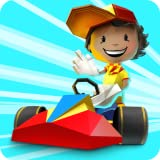 KING OF KARTS: Racing Fun