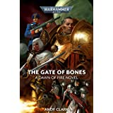 The Gate of Bones: 2