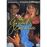 DVD LE GRAND CHEMIN