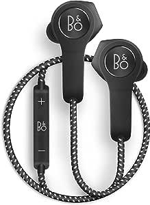 Bang & Olufsen Beoplay H5 Drahtlose In-Ear-Kopfhörer, schwarz