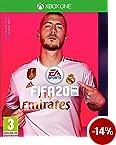 FIFA 20 - Standard - Xbox One