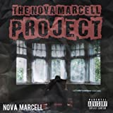 Nova Marcell Project