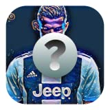 Guess the Footballer from FIFA 19