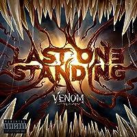 Last One Standing [Explicit]