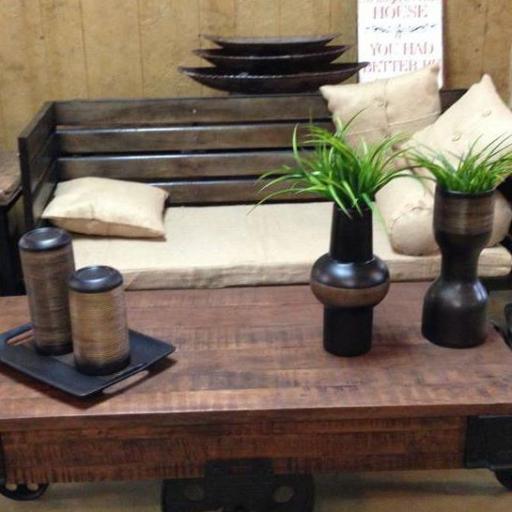 boomer-comforts-furniture