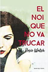 El noi que no va trucar (Catalan Edition) Kindle Edition