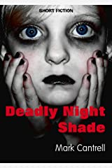 Deadly Night Shade Kindle Edition
