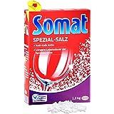 Somat speciaal zout, 1,2 kg