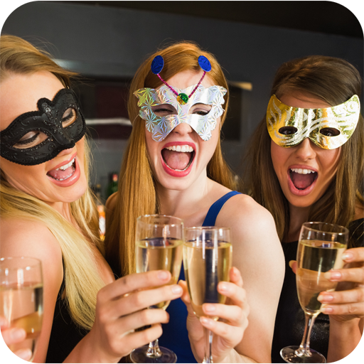 Bachelorette Party Ideas (Bachelorette Party Favor Ideen)