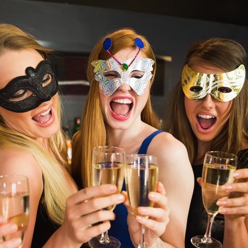 Bachelorette Party Ideas (Favor Engagement Ideen Party)