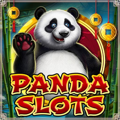 panda-slots-best-vegas-slot-machines-casino