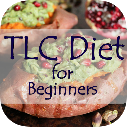 tlc-diet-beginners-guide