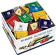 Ritter Sport mini Bunter Mix, 84 x 16,67 g