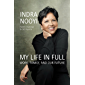 My Life in Full: Work, Family and Our Future (English Edition)