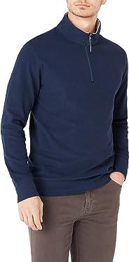 NAUTICA Uzun Kollu SweaT-shirt Erkek Sweatshirt