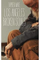 Los Angeles Broken Souls Format Kindle
