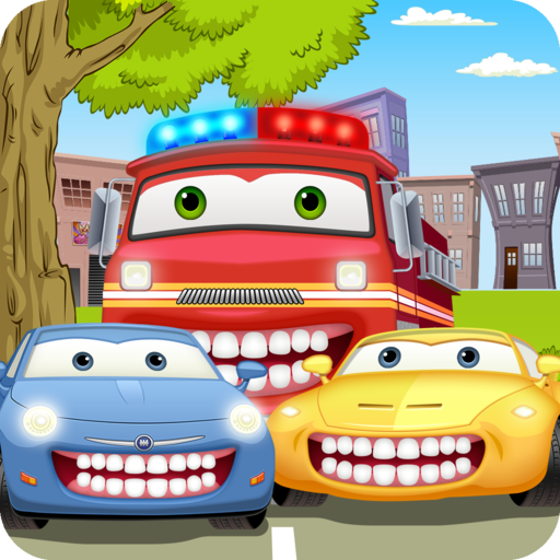 car-wash-dentist-games-fire-truck-police-car-dump-truck-dental-care-mechanic-doctor-clinic-for-kids-