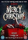 Mercy Christmas [DVD]